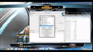 NBA 2K14 - UNLIMITED SKILL POINTS PC - CHEAT ENGINE