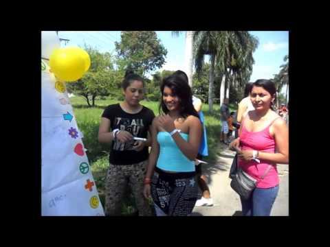 Bloco 3/3 - JT - Inteligência emocional (entrevista com Flávio Gikovate) de YouTube · Duración:  8 minutos 57 segundos  · Más de 7.000 vistas · cargado el 11.08.2010 · cargado por Tribunal Regional do Trabalho de Santa Catarina