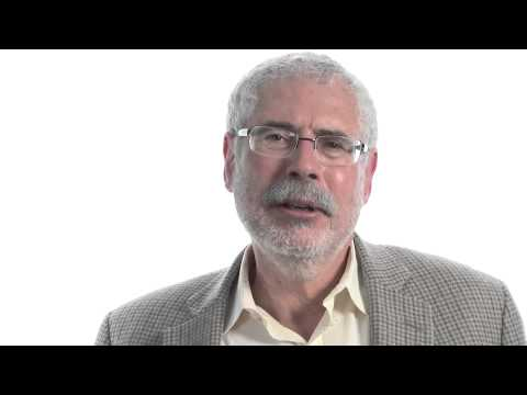 Customer Development de Steve Blank I (en castellano)