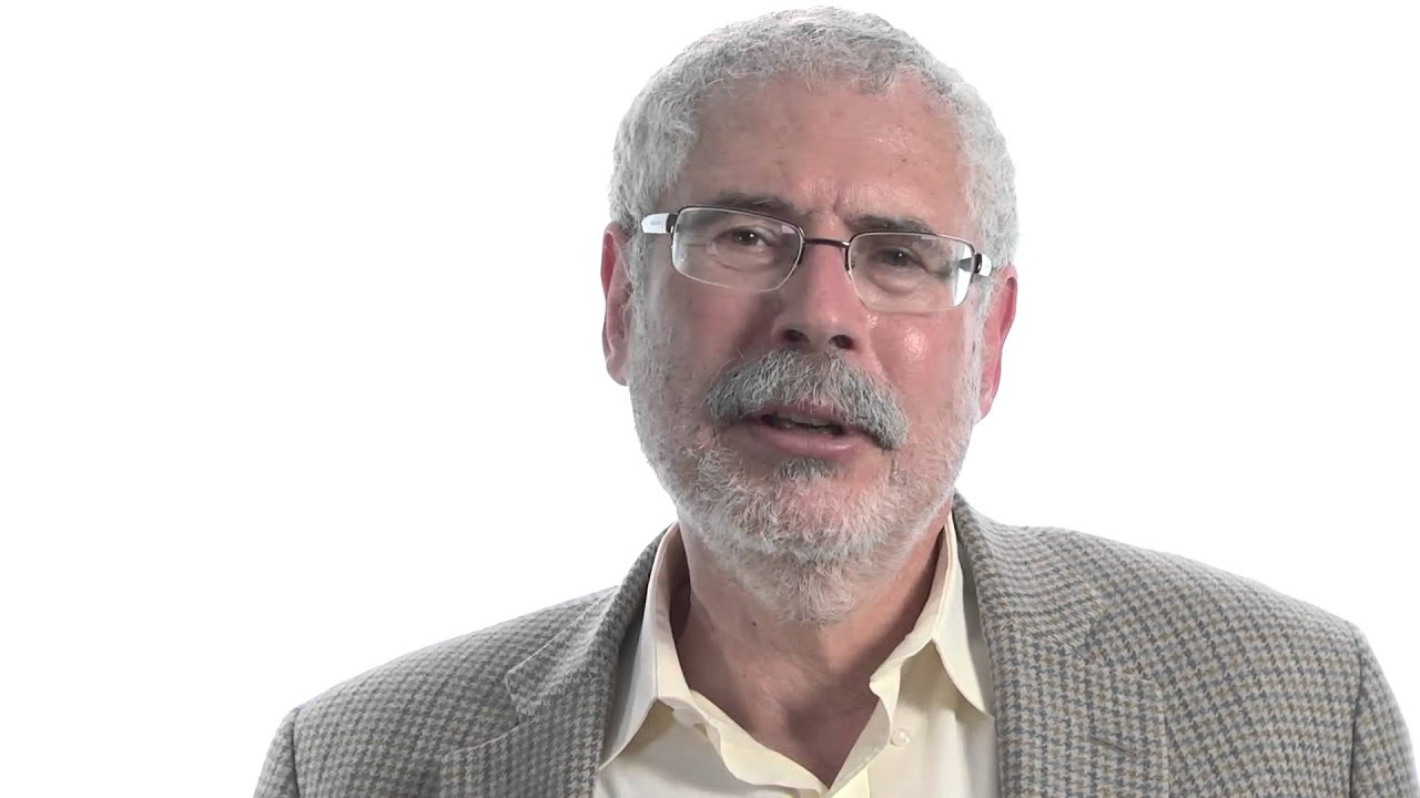Customer Development De Steve Blank I En Castellano Youtube