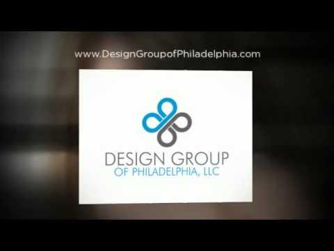 Main Line Interior Decorator Services   Design Group of Philadelphia, LLC
