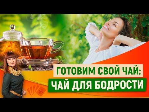 0 Особая схема: готовим чай по специальной формуле. Чай для бодрости