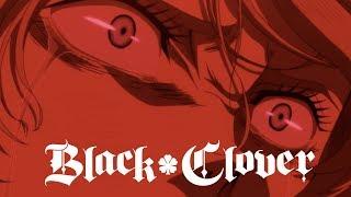 Fate Magic! | Black Clover