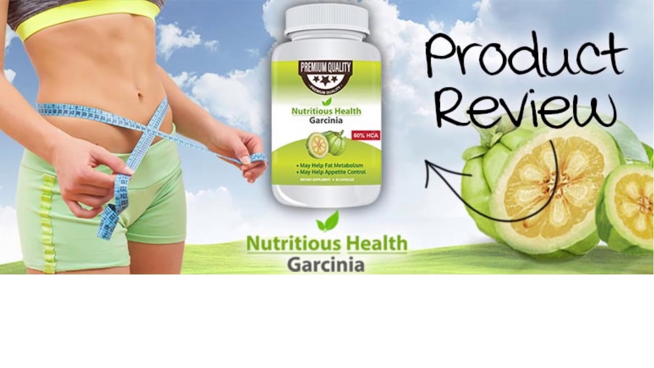 p1 nutritional health Nutritional supplements and natural formulas from dr mark stengler, nmd the most mainstream health organization of all the us preventive services task force just refused to back the.
