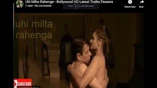Uhi Milte Rahenge - Bollywood HD Latest Trailer,Teasers