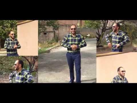 Sev - Liqy Liqy (iphone 4,4s,5,5s,6  Video) 2015
