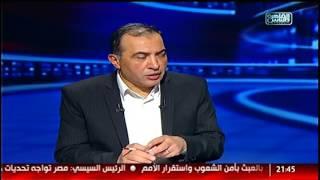 السبسى .. تونس مستهدفة وهدوء فى القصرين #نشرة_المصرى_اليوم