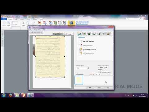 Nitro PDF Reader (32-bit) Review
