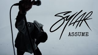 Sylar - Assume (Official Music Video)