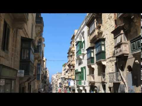 Valletta 020615