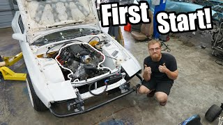 the-abandoned-fc-rx7-lives-first-startup-fab-work-fuel-system-wiring-etc