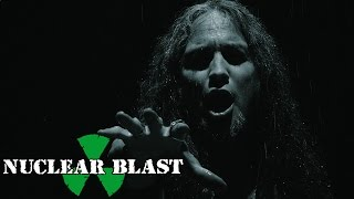 "DEATH ANGEL - ""Lost"" (OFFICIAL MUSIC VIDEO)"