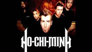 ho-chi-minh - my decline