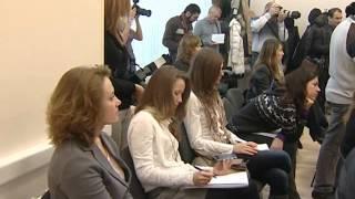видео ФиаБанк (Н.Меркушкин)