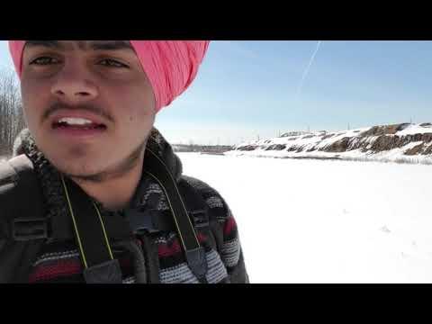 Photography tutorial by ( Jaxson - Photography )  in canada thumbnail