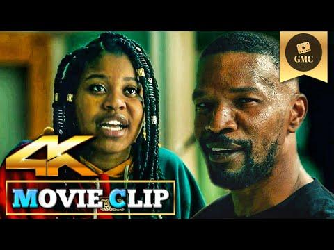 my-power-is-rap---project-power-4k-|-black-power-|-movie-clip-#3