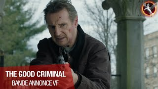 Bande annonce The Good Criminal