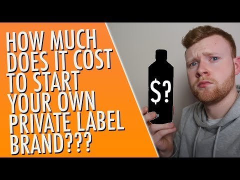 how-much-does-it-cost-to-private-label-products-for-shopify?-cheaper-than-you-think