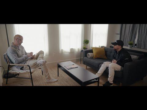 Смотреть клип Quake Matthews X Classified - Small Talk