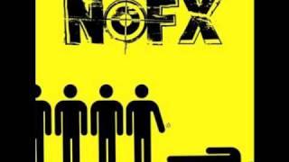nofx-nofx-nofx.