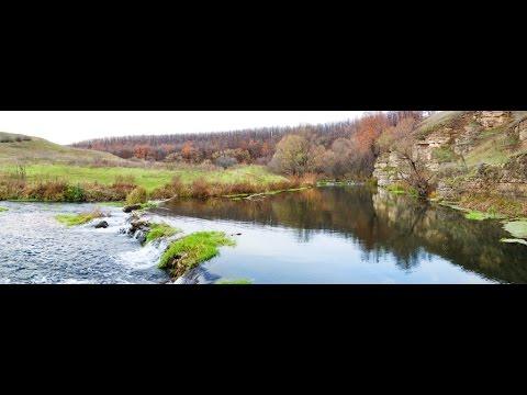 Туристическая привлекательность Елецкого района Липецкой области