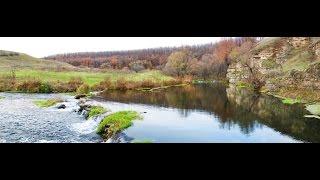 видео достопримечательности ельца
