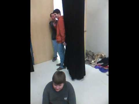 from Baylor youtube boys doing stupid things