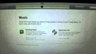 NEW iTunes 10.1 Update 4.2/4.2.1 Info