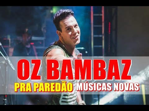 BAIXAR CD-OZ BAMBAZ