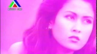 Nafas Cinta - Inka Kristie & Amy Search