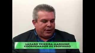 Baixar RESTAURANDO VIDAS. Lázaro Teixeira Monteiro.  PEDRO LUIZ NOGUEIRA.
