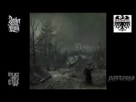 Nattverd - Skuggen (full ep, 2019) Mp3