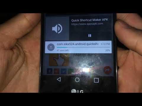 LG G4 Dead Problem Fix 100% solution (LG-H818N, H815) - Boss Mobile