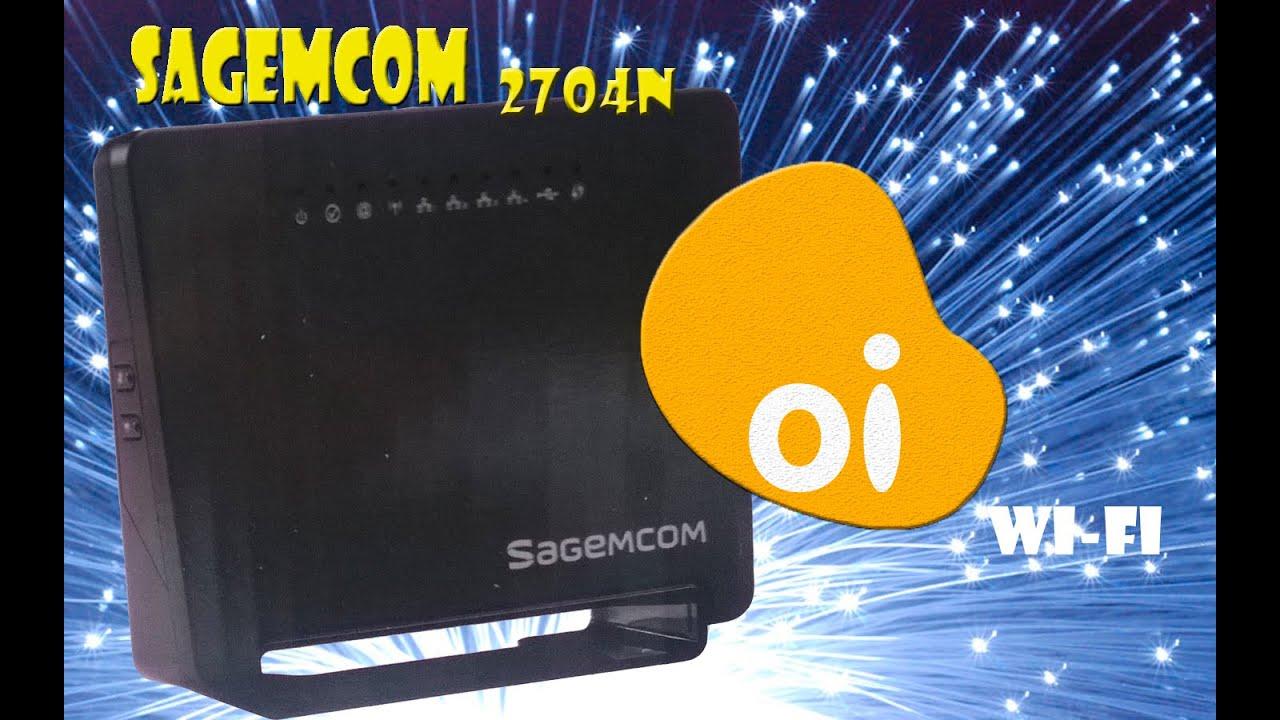 🔥 Sagemcom 2704n custom firmware Full guides for Download
