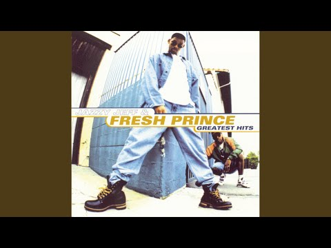 Summertime '98 (Soul Power Remix)