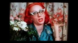 Sometimes I Wish I Had a Gun - Mink Stole