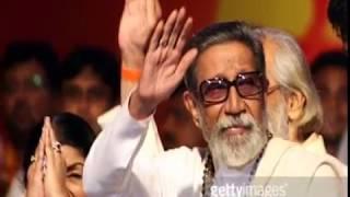 aaple-saheb-thakre-full-song-2019-in-movie-thakre