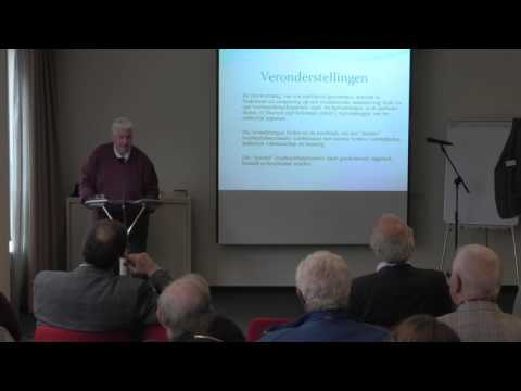 Comparative Public Sector en Civil Service Reform, Prof dr  Frits van der Meer