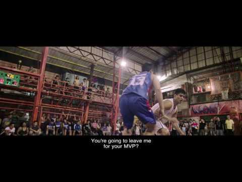 Tisay Movie Trailer