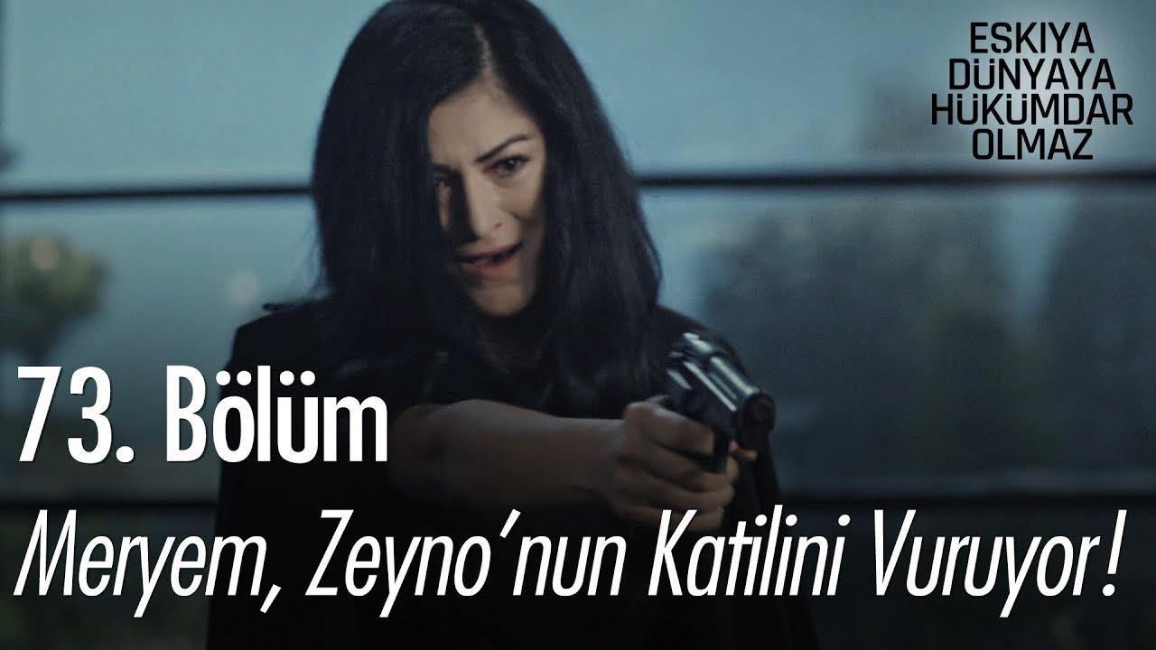 Zeynep Bastık, Hazal Kaya - Çalkala Akustik