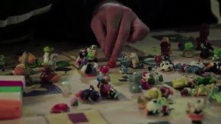 Ярмарка вакансий в ЦСА Люблино(, 2016-02-09T12:46:46.000Z)