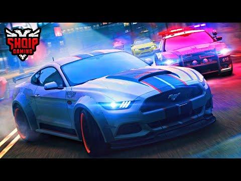 GTA 5 SHQIP - Probleme Me Policin !! - SHQIPGaming