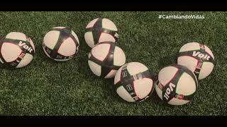Diario de Un Sueño - Día #1 Curso Licencia D CONCACAF: Una Nueva Aventura