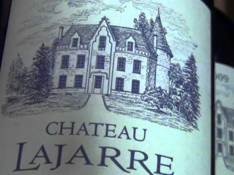 シャトー ラジャール キュヴェ エレオノール 2009・通販・フランスワイン