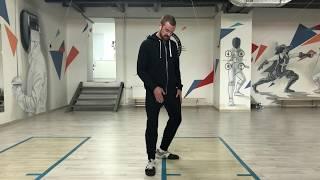 обучение фехтованию. Урок 1 Стойка и шаги