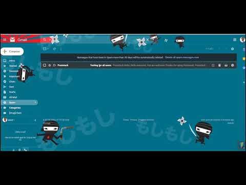 NeXTPost Module CRMPlus Demo