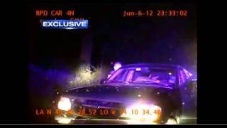 The Investigators Dashcam video clears NJ man; Cops now indicted  7online com