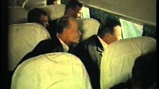 """""""Воркута. Большая история маленького города"""" (9-й ролик)"""