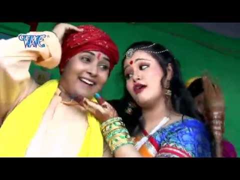 HD ऐ देवरु चलजा बक्सर - Mahima Chathi Mai Ke - Anu Dubey - Bhojpuri Chhath Songs 2015 new