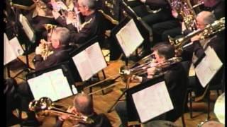Festival Brass 2005 Pop Looks Bach